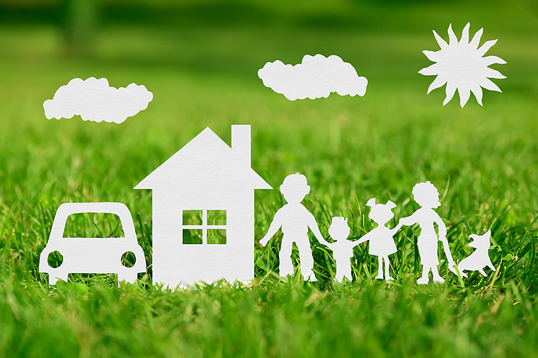 prospect life insurance