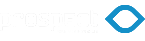 prospect-new-logo-2018